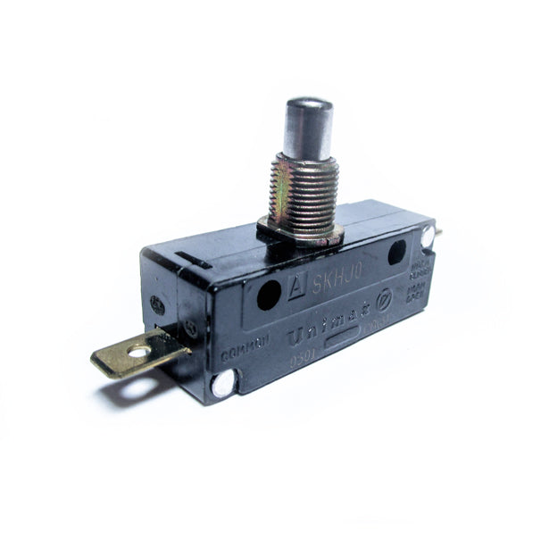 PE4000 CROWN UNDERCARRIAGE MICROSWITCH