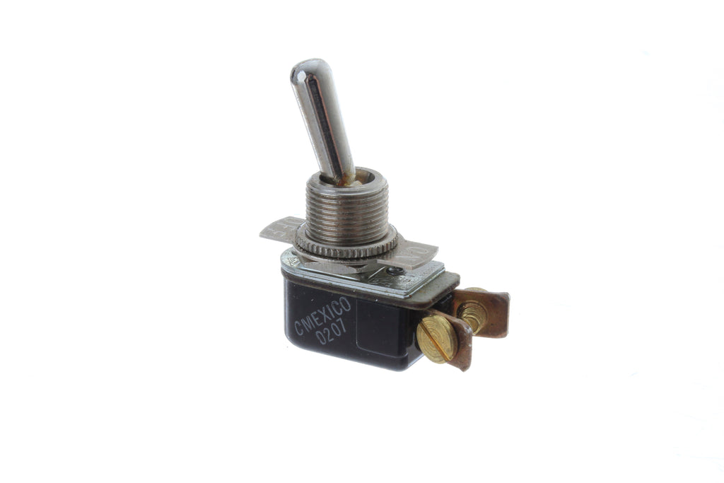 CROWN WP2000/2300 ELECTRICAL TOGGLE SWITCH