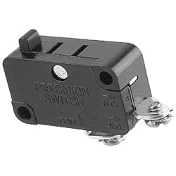 CROWN WP2000/2300 CONTROL POD SWITCH