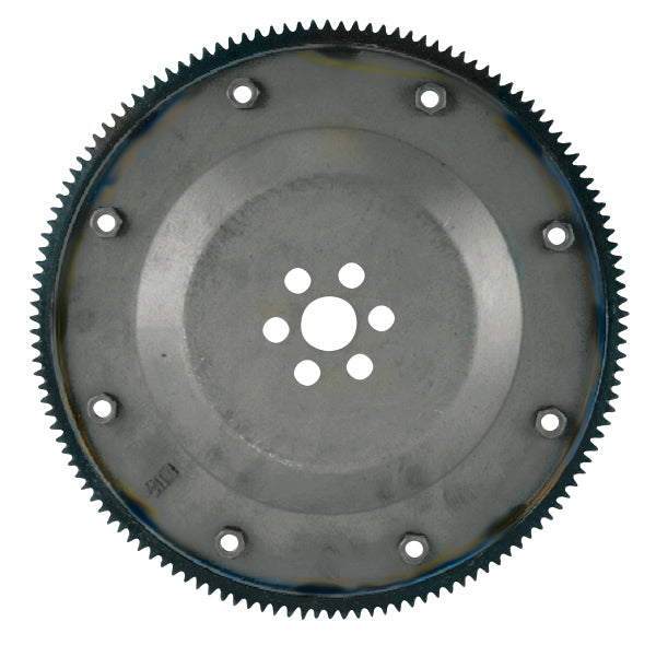 FLYWHEEL ASSEMBLY