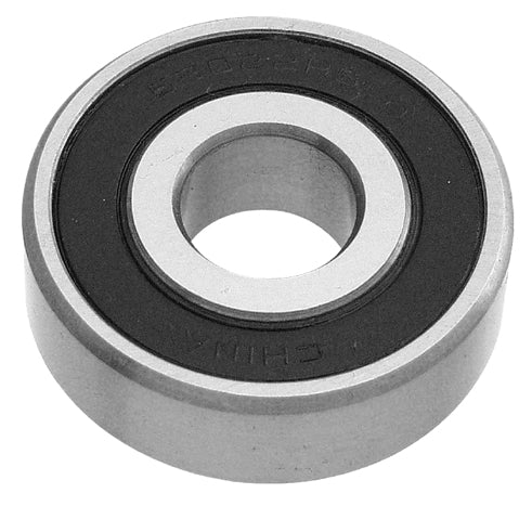 BEARING - BALL DOUBLE SEAL