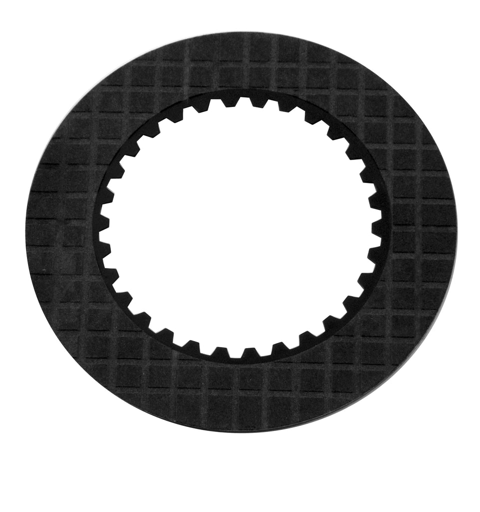 PLATE - FRICTION CLUTCH