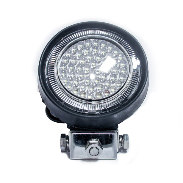SAFETY LED HEADLIGHT