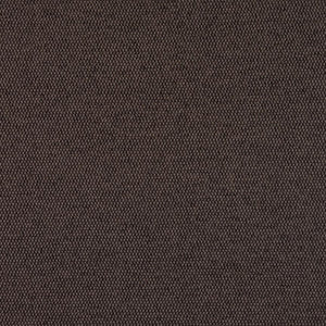 Performance Fabrics by Maharam - Fossil