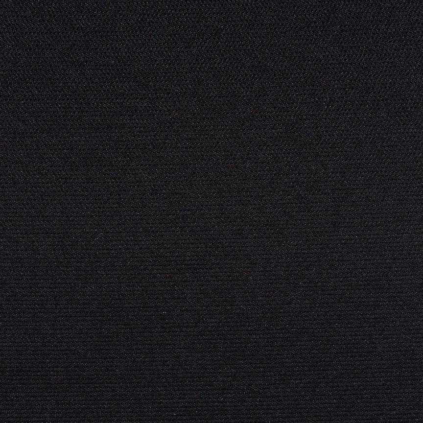 Performance Fabrics by Maharam - Onyx