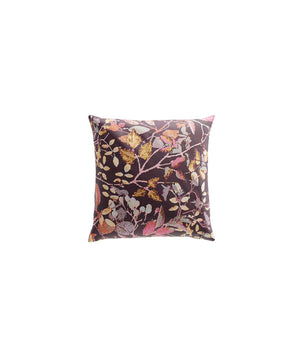 "16"" Throw Pillow in Blend by TRNK 