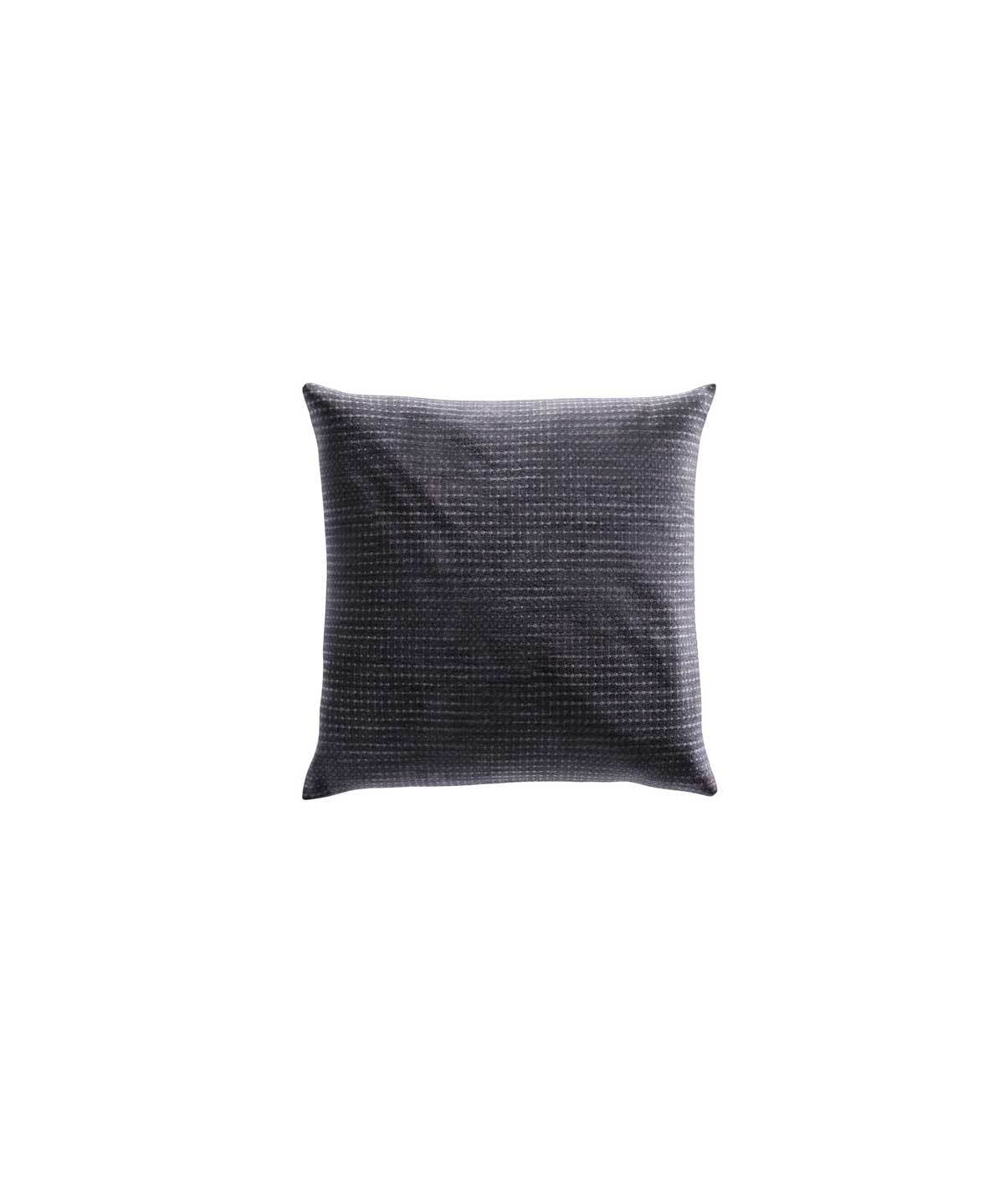 "16"" Throw Pillow in Ink by TRNK 