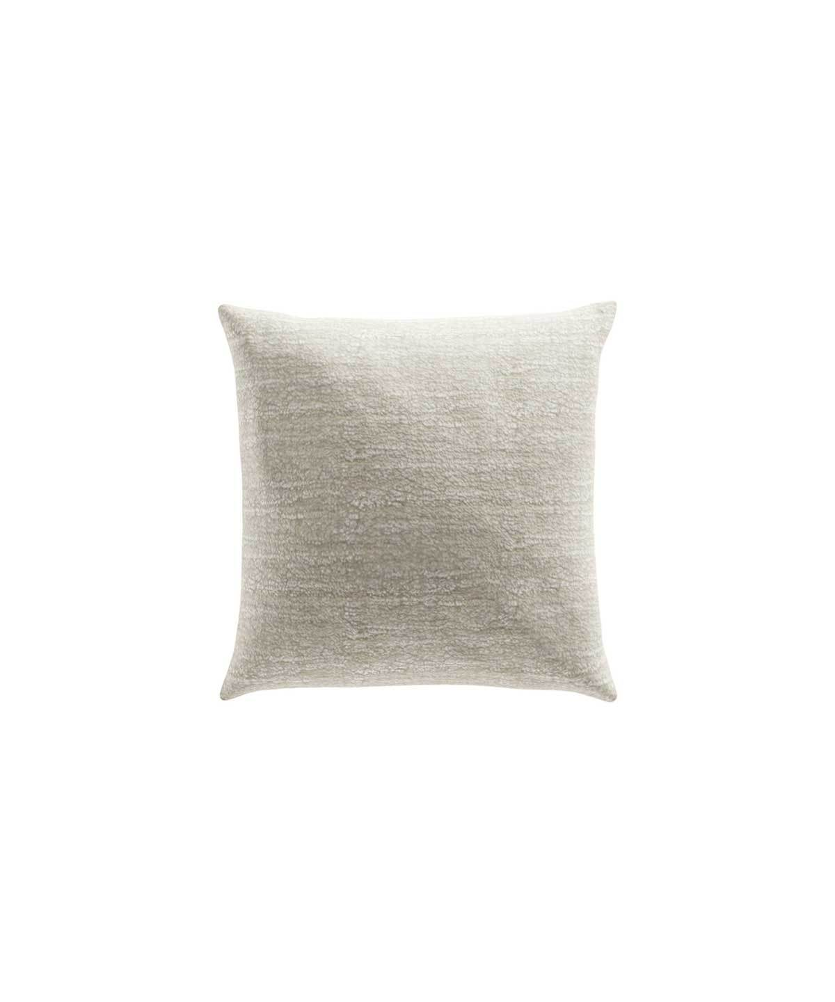 "18"" Throw Pillow in Perla by TRNK 