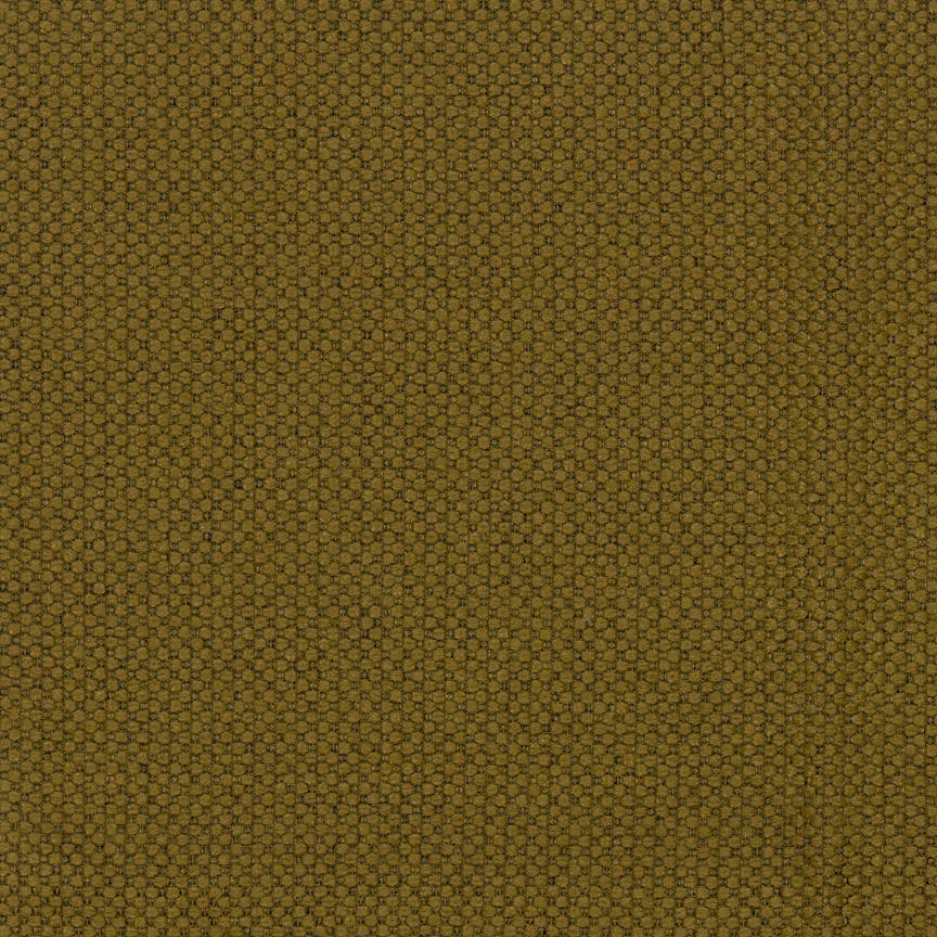 Performance Fabrics by Maharam - Mudder