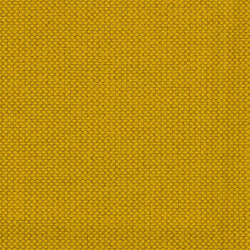 Performance Fabrics by Maharam - Sunflower