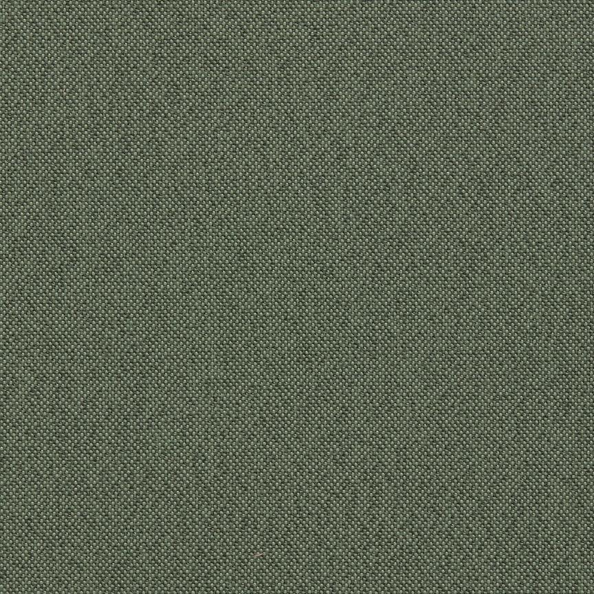 Performance Fabrics by Maharam - Vine