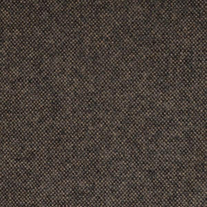 Wool Blends - Loam