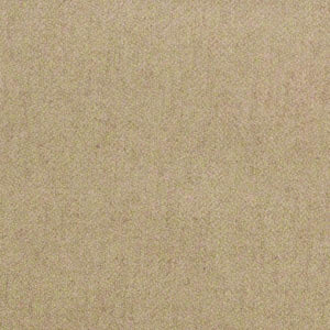 Wool Blends - Camel