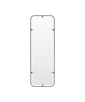 Nimbus Rectangular Mirror