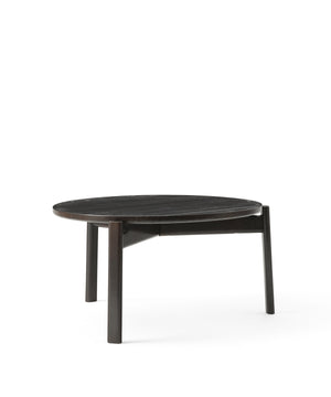 Passage Lounge Table