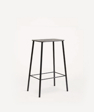 Adam Bar Stool
