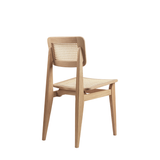 C-Chair Dining Chair