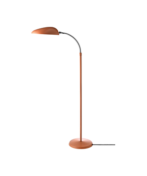 Cobra Floor Lamp