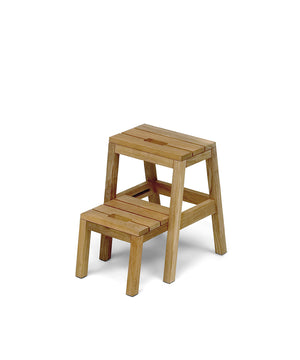 Dania Step Ladder