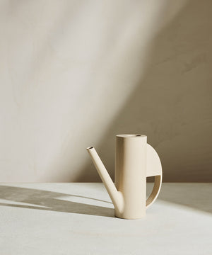 Hadron Ceramic Watering Can