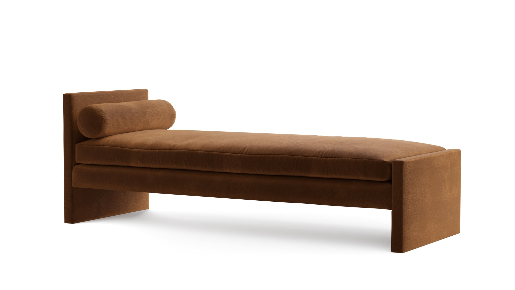 Segment Daybed