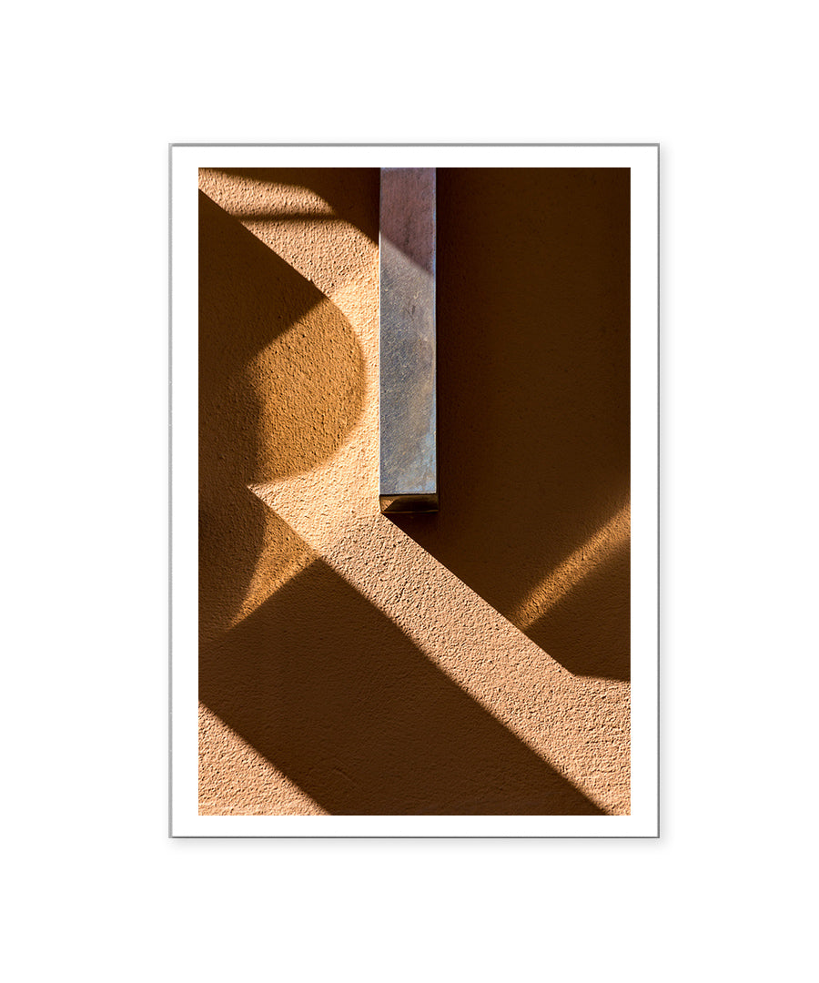 Untitled (Sevilla, 2018/1) by Maarten Rots
