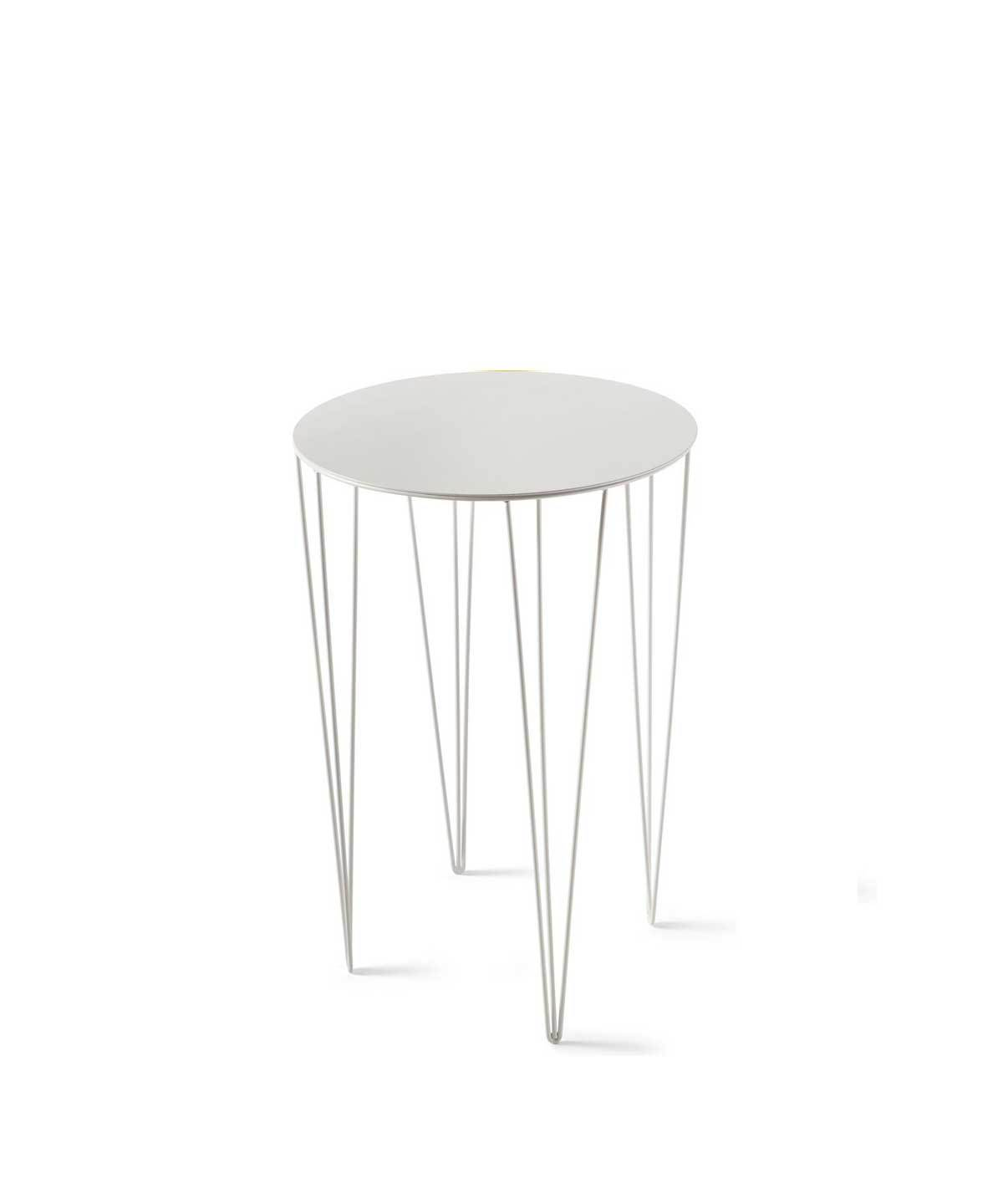 Chele Round Tables