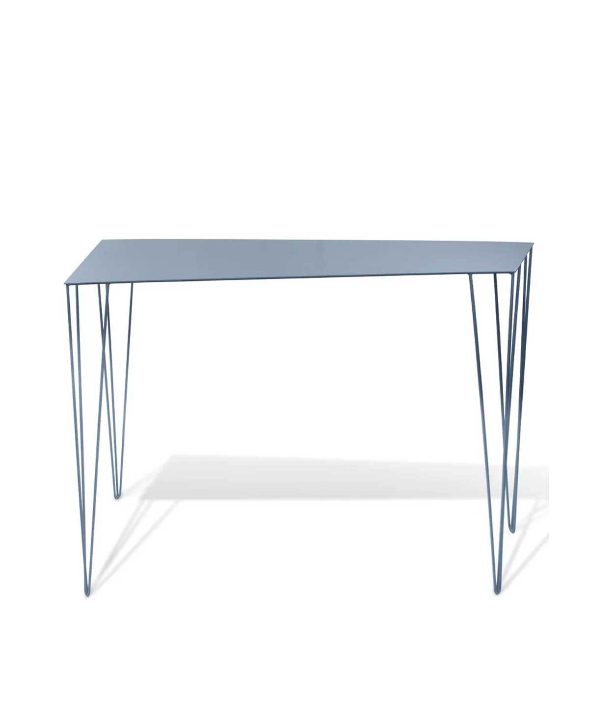 Chele Console Table