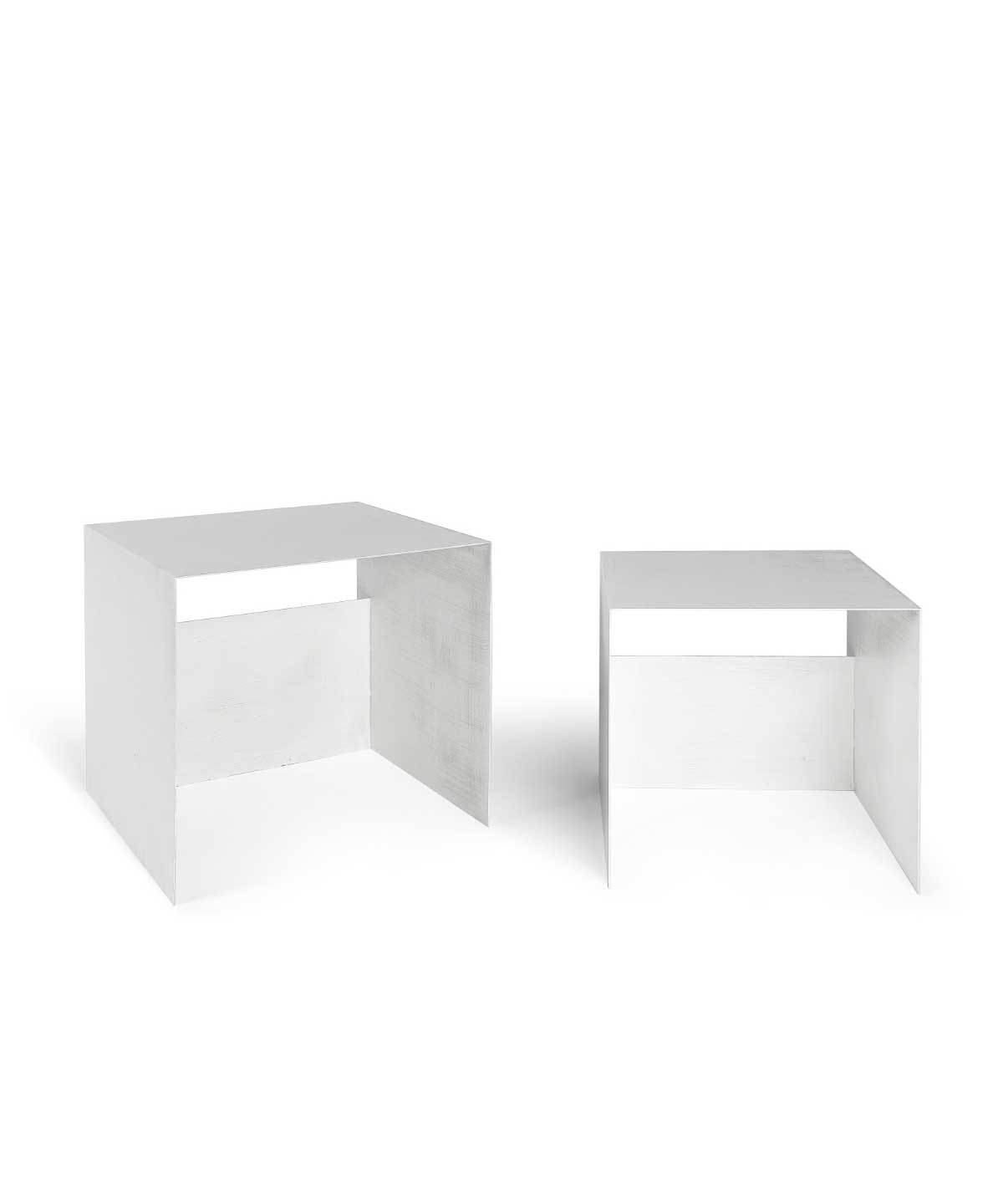 Guido Tables (Set of 2)