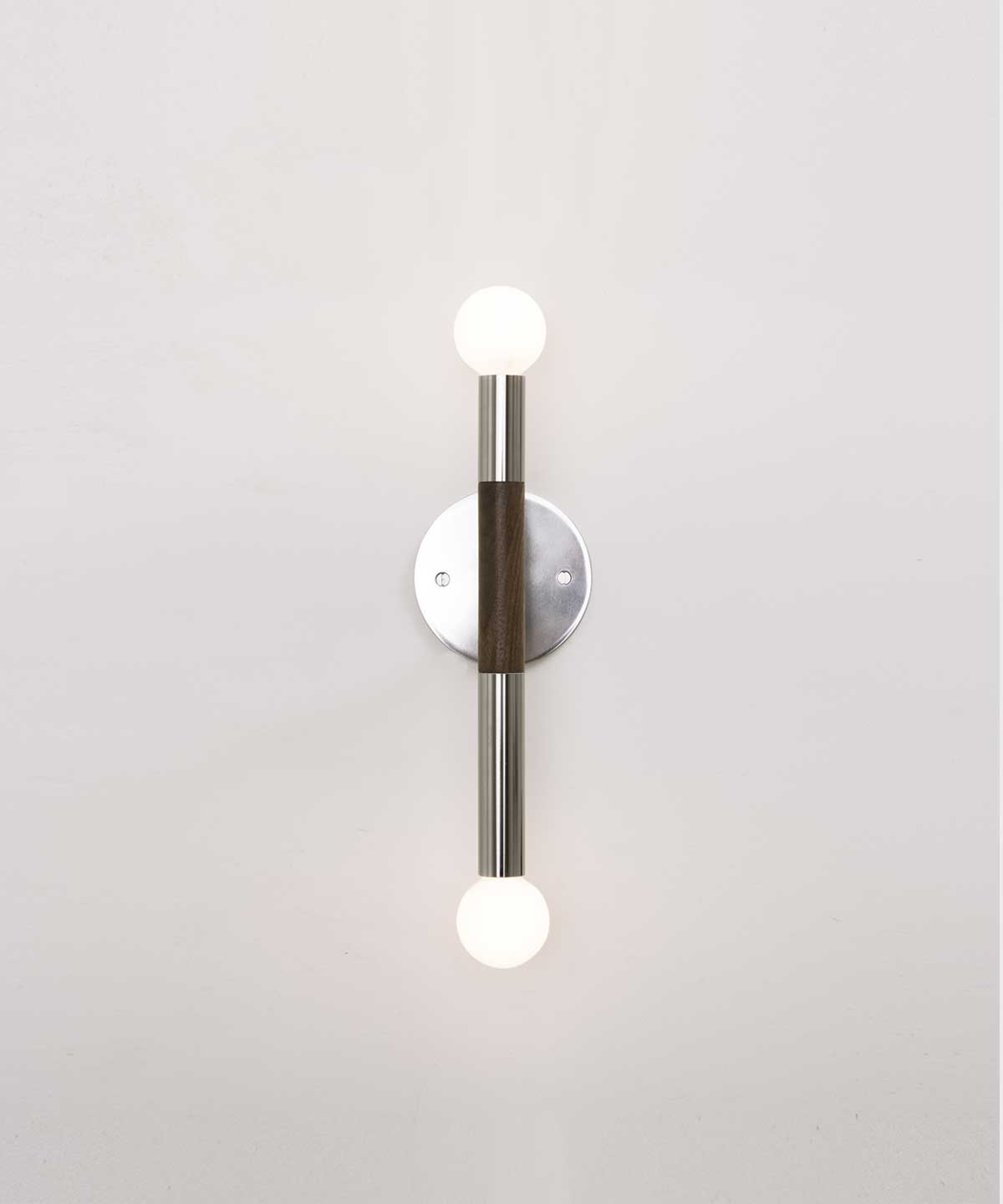 Toam Sconce