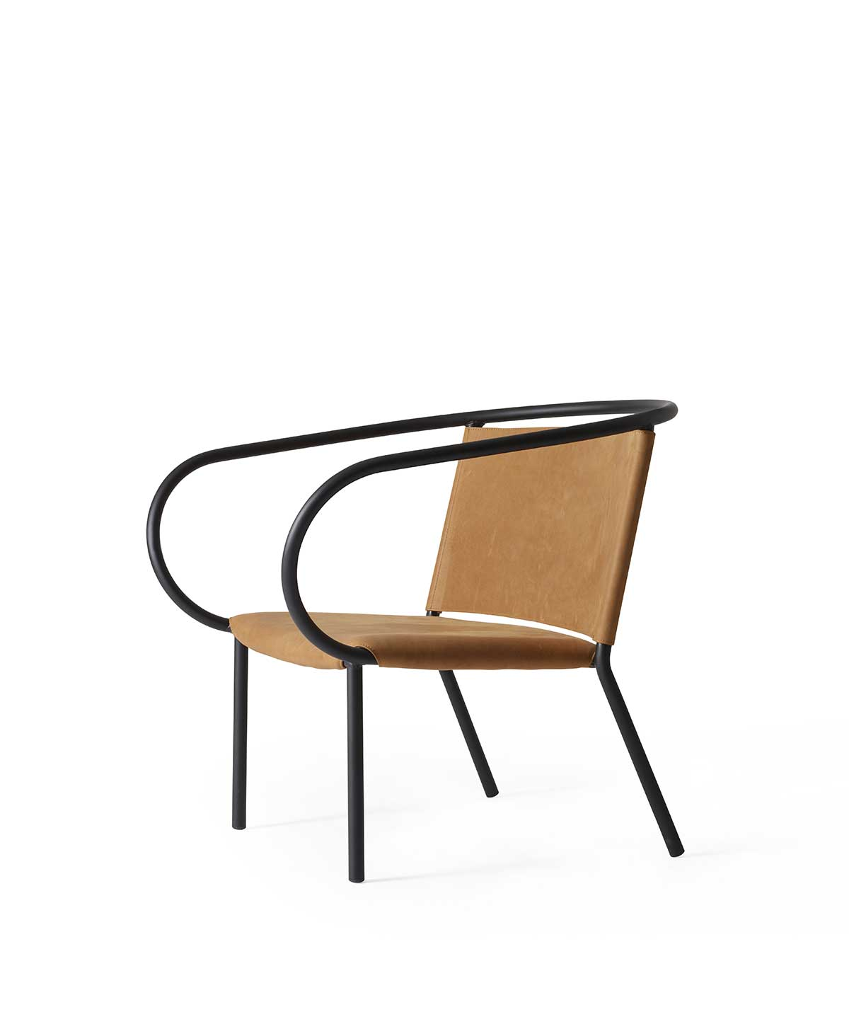 Afteroom Lounge Chair