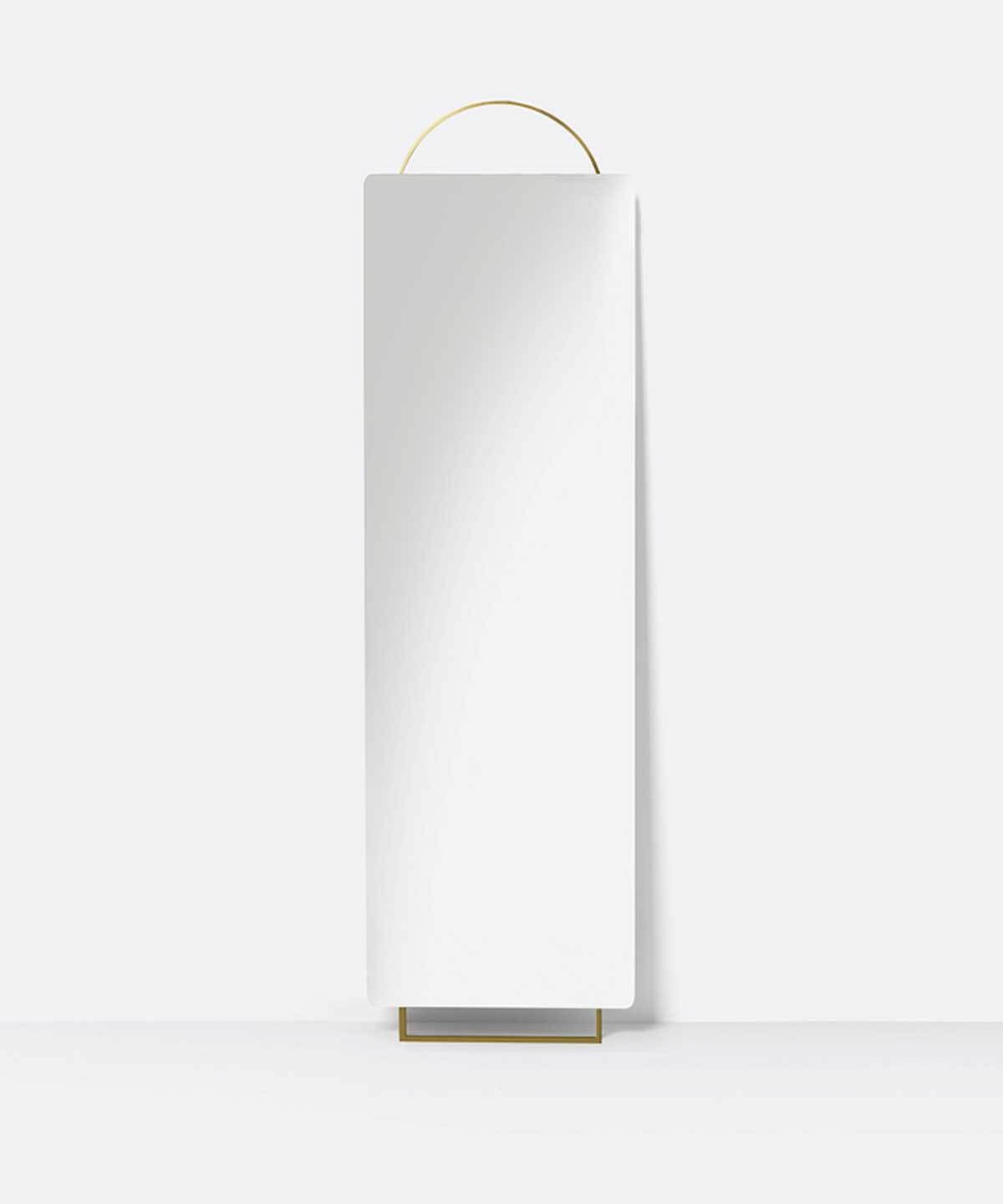 Adorn Full Length Mirror