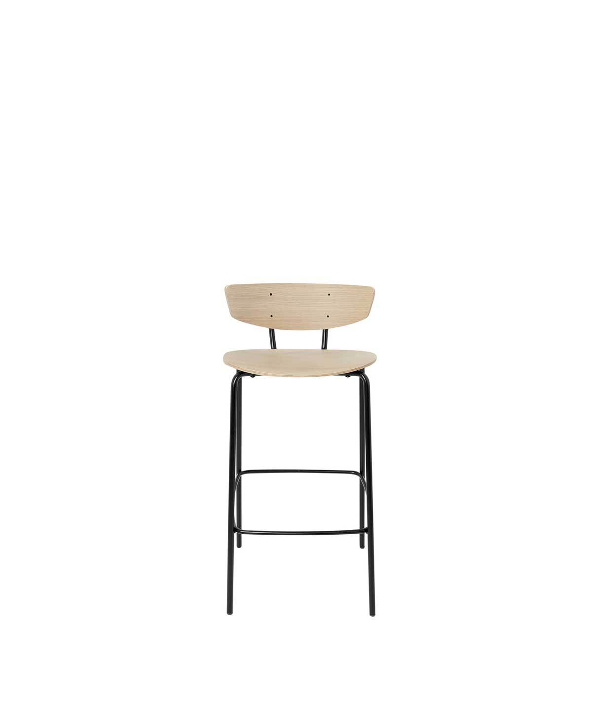 Herman Bar Chair