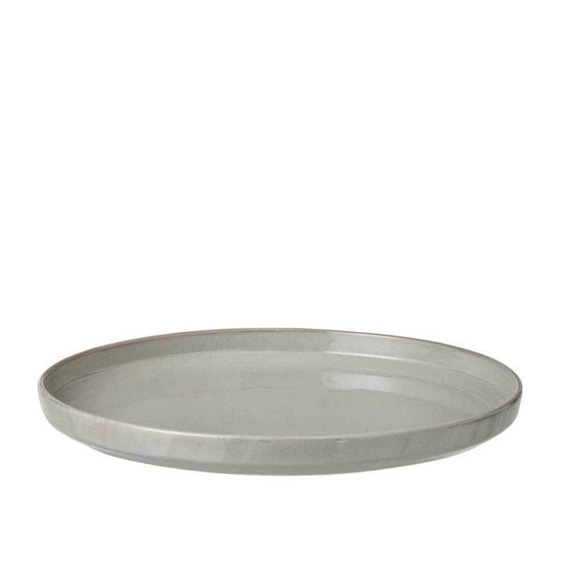 Neu Serving Tray
