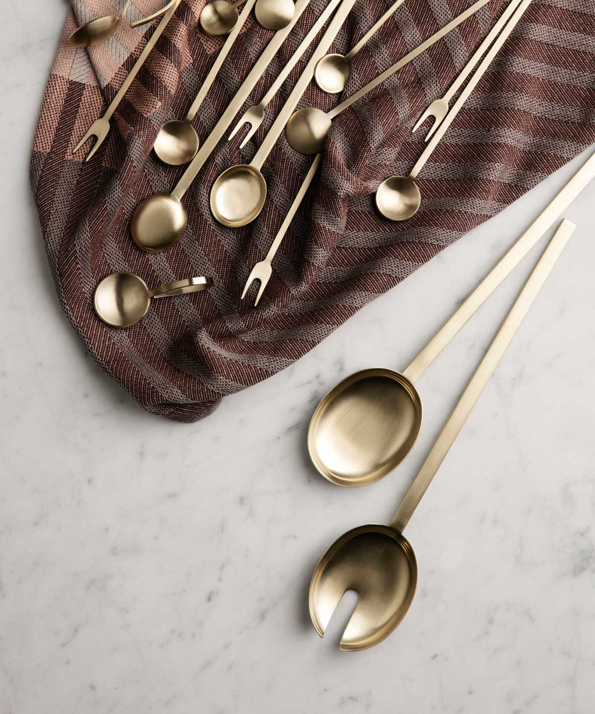 Fein Kitchen Tools