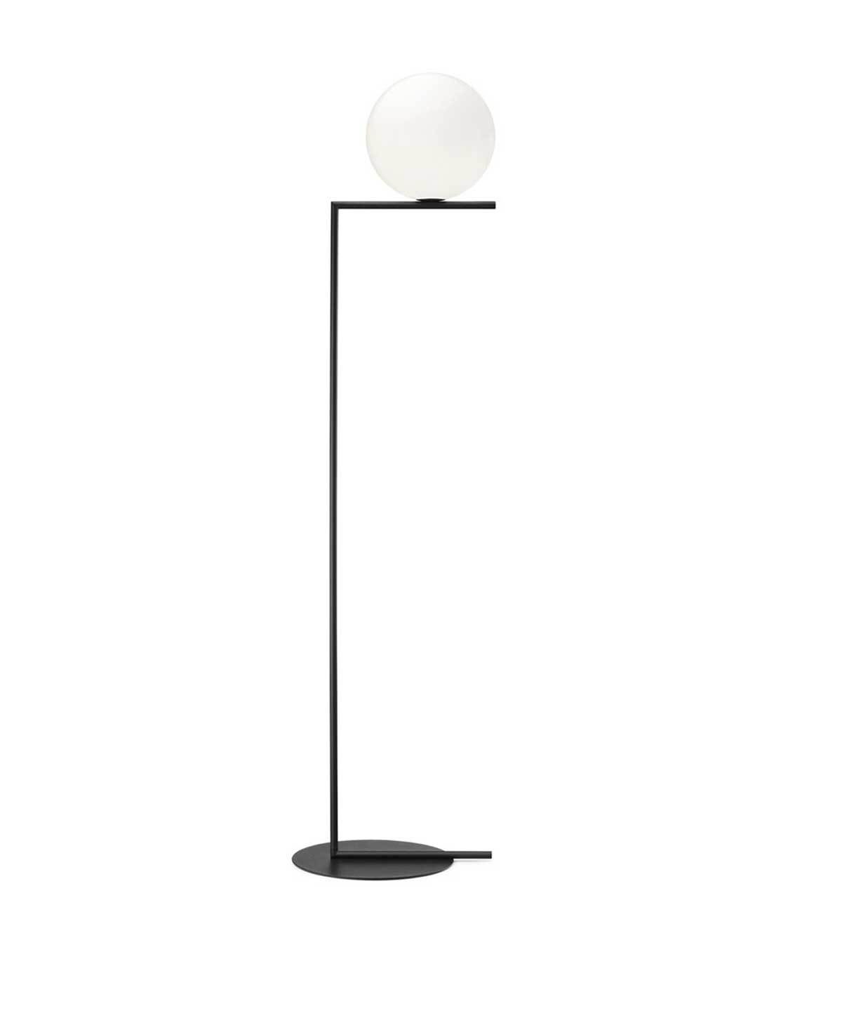 IC Floor Lamp