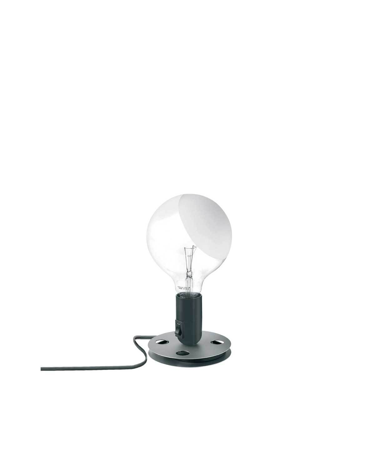 Lampadina Led Table Lamp