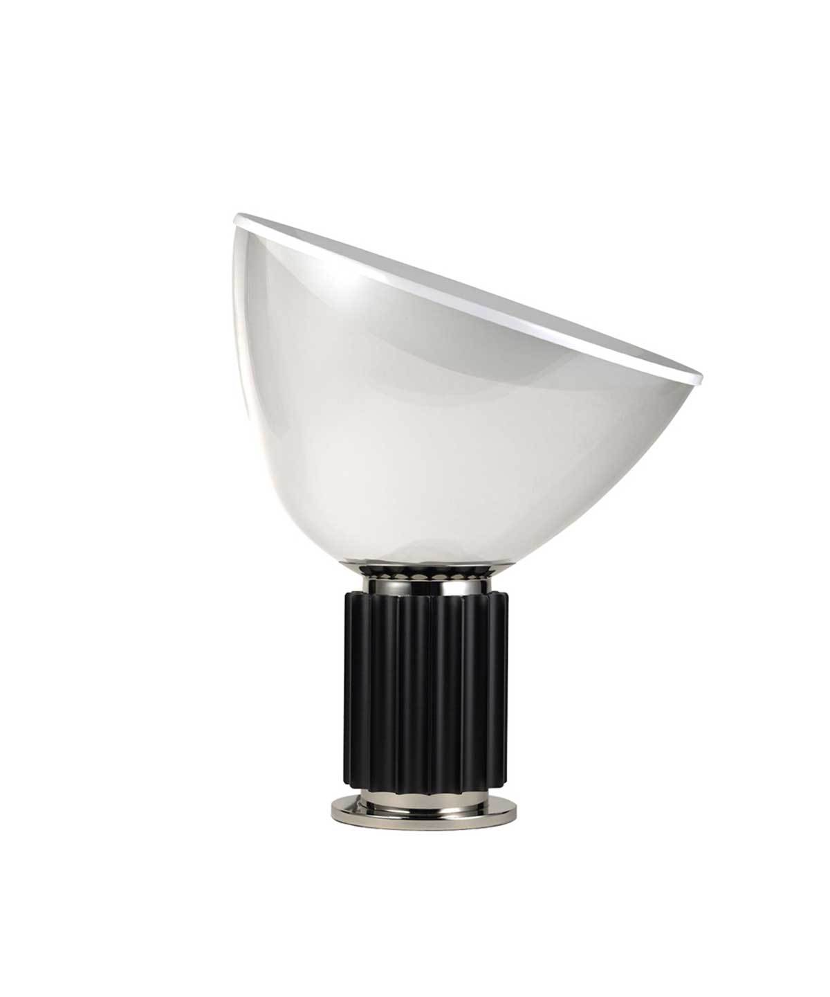 Taccia LED Table Lamp