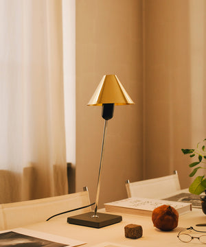 Gira Table Lamp