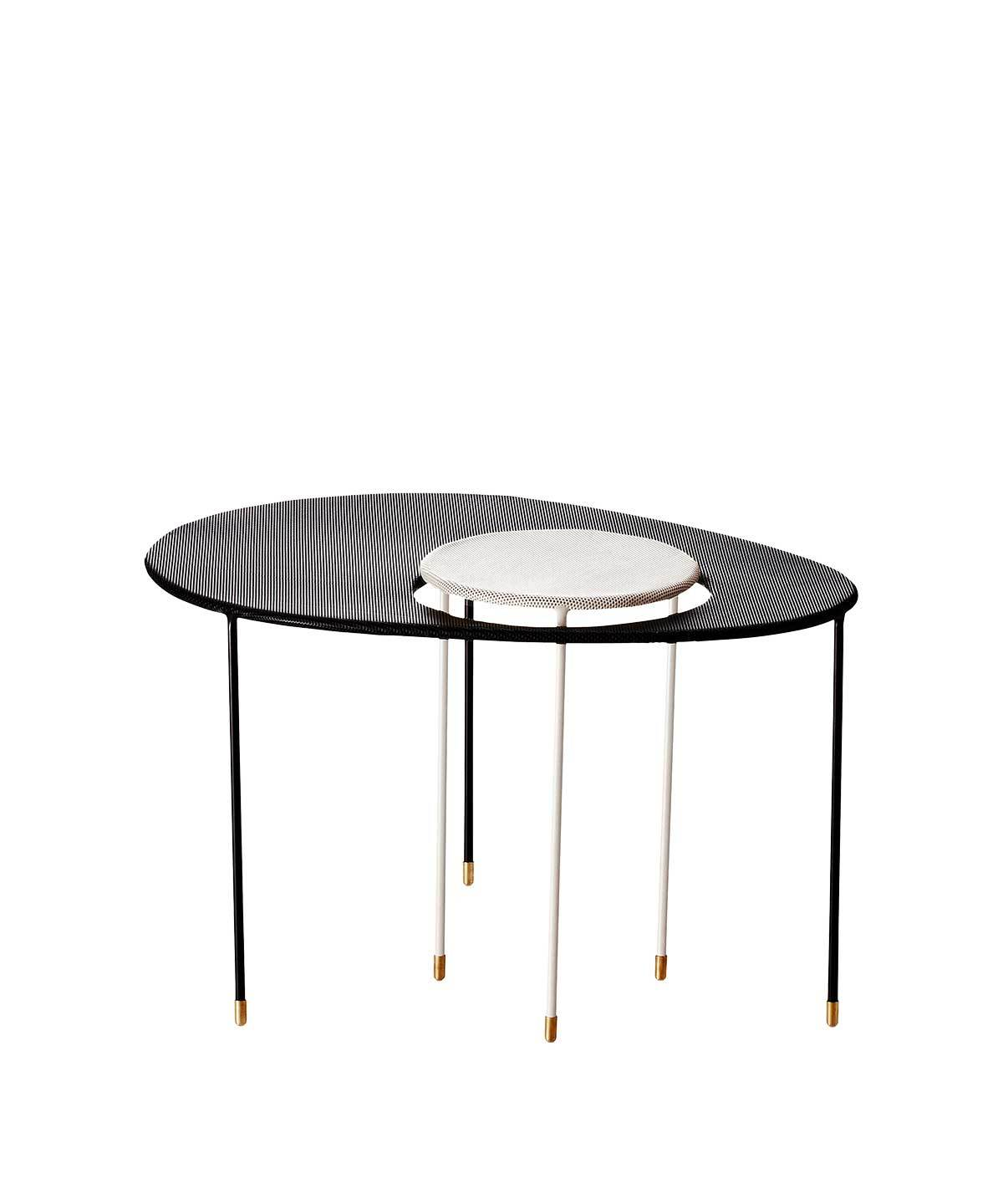 Kangourou Side Table