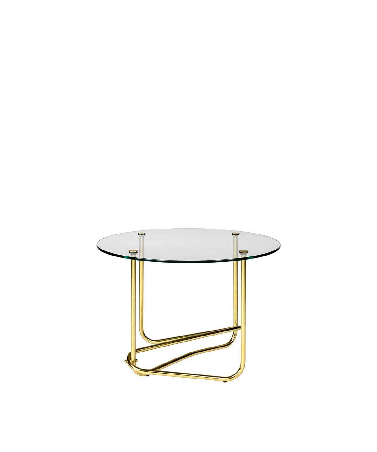 Mategot Side Table