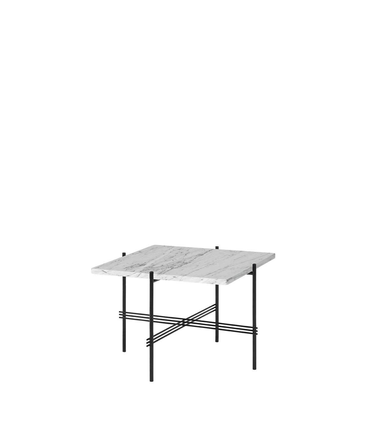 TS Square Coffee Tables