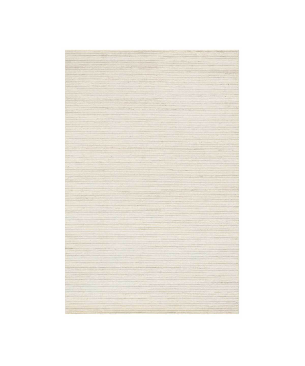 TRNK Rug - Rectangle NZ Wool