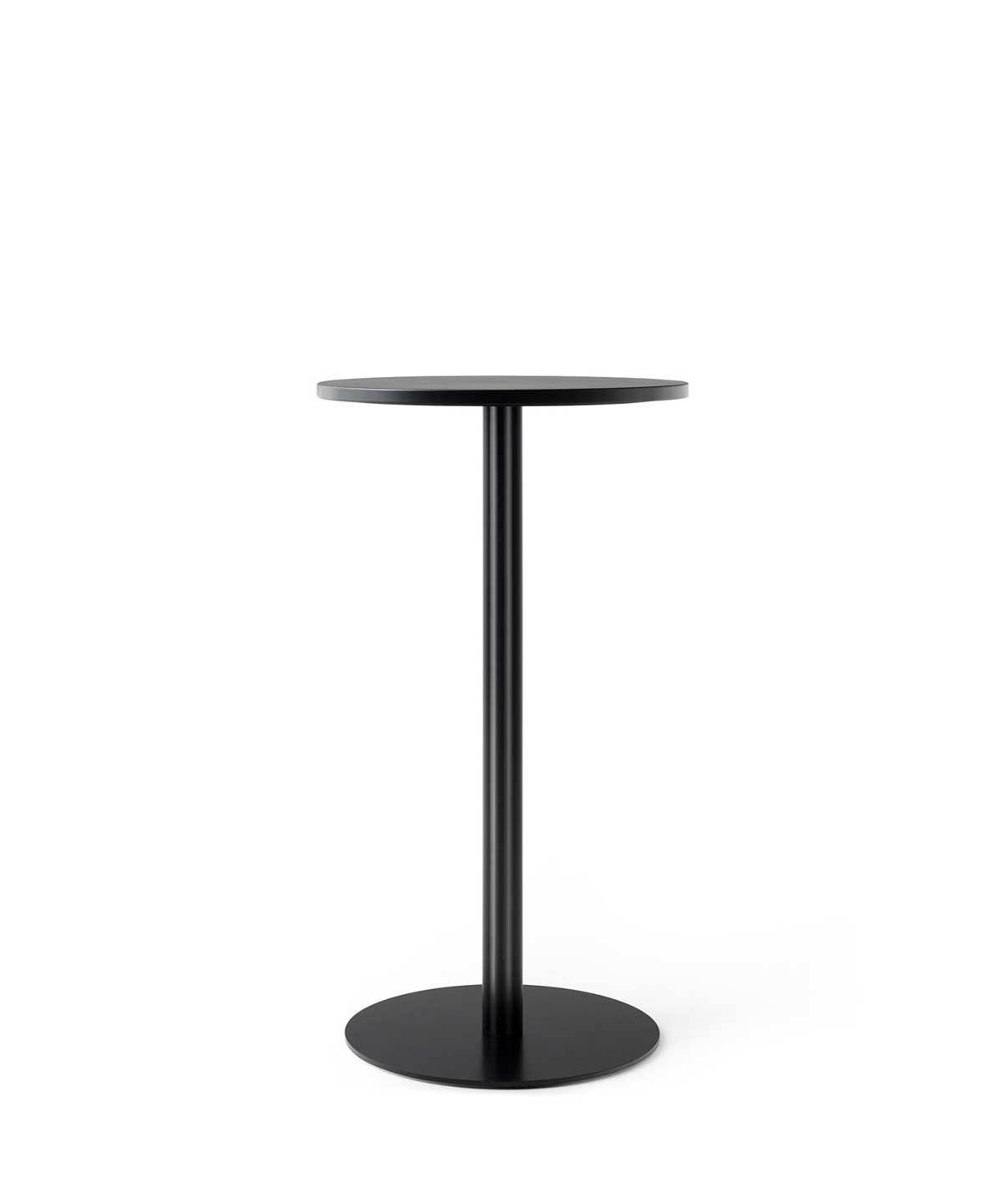 Harbour Table, Round
