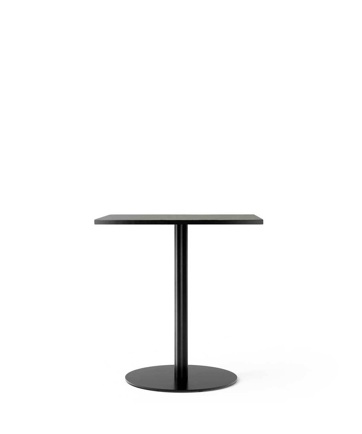 Harbour Table, Rectangular