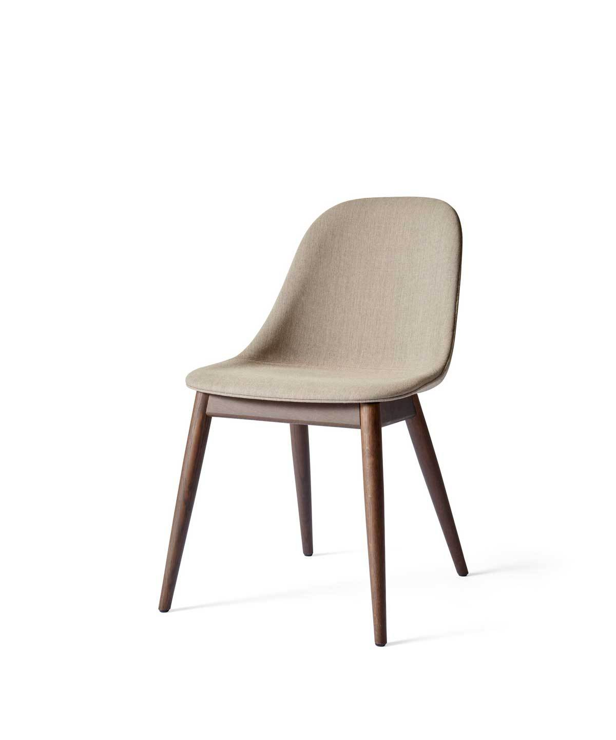 Harbour Side Chair, Upholstered