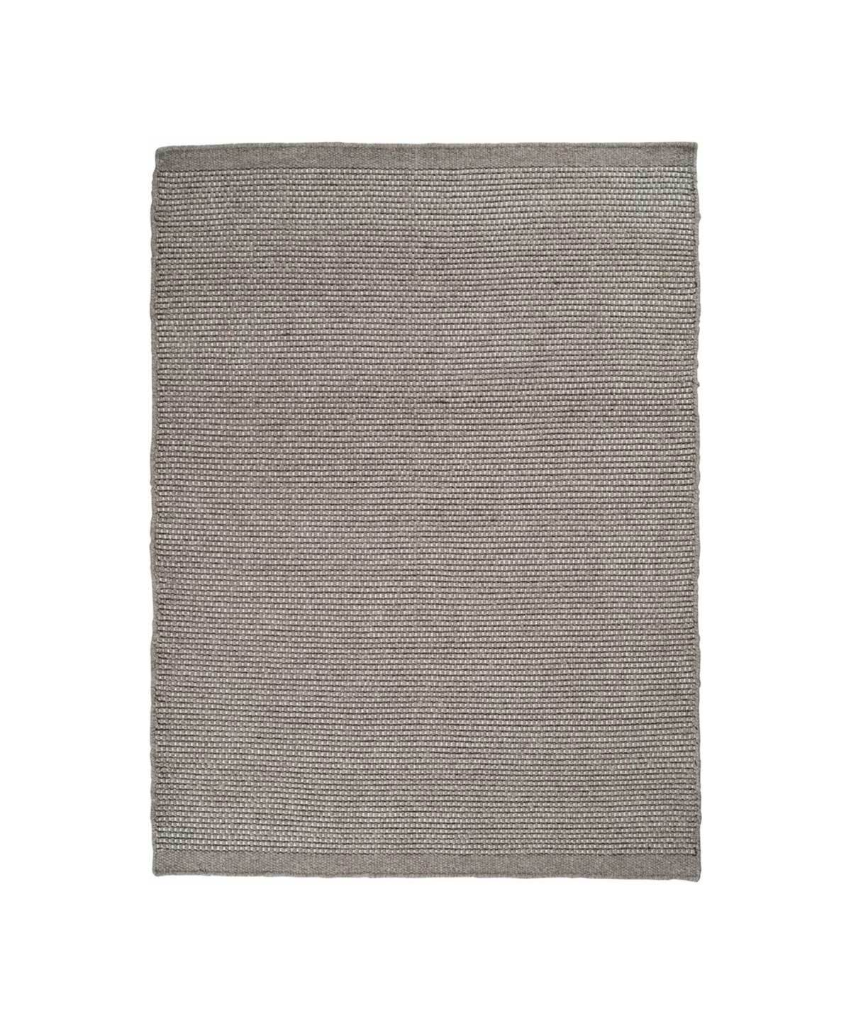 Asko Rug in Grey by Loloi | TRNK