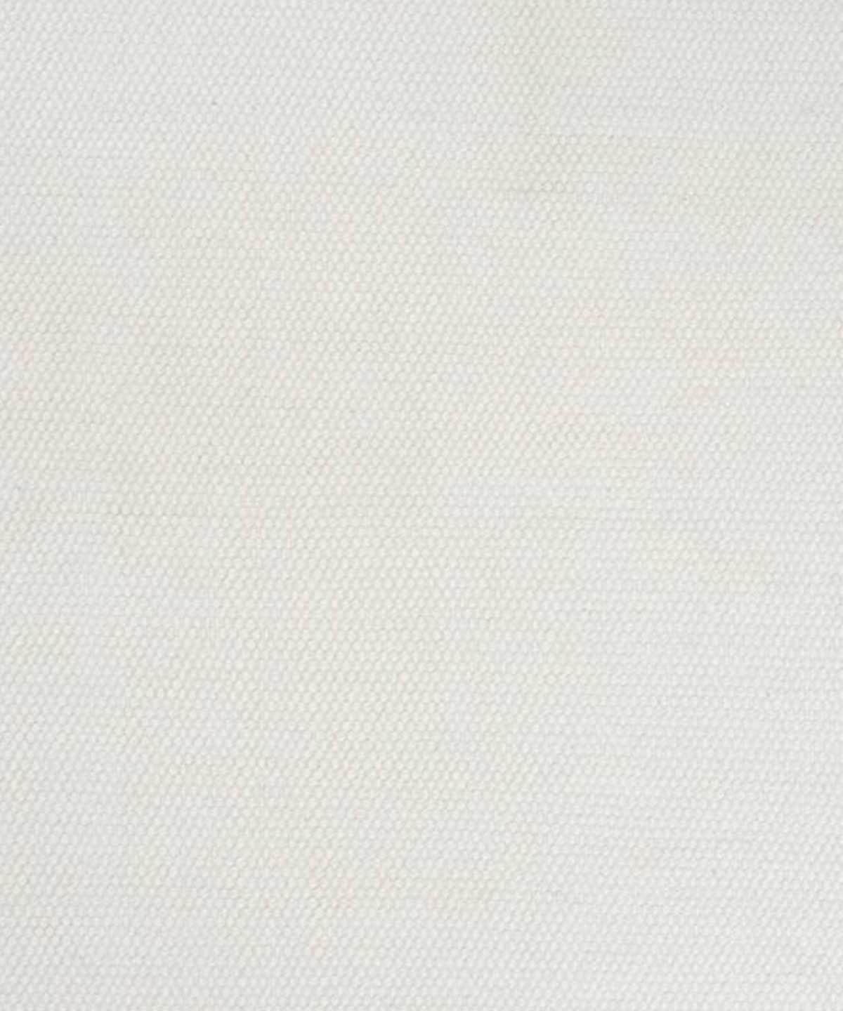 Asko Rug in White by Loloi | TRNK