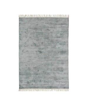 Catania Rug in Turquoise by Loloi | TRNK
