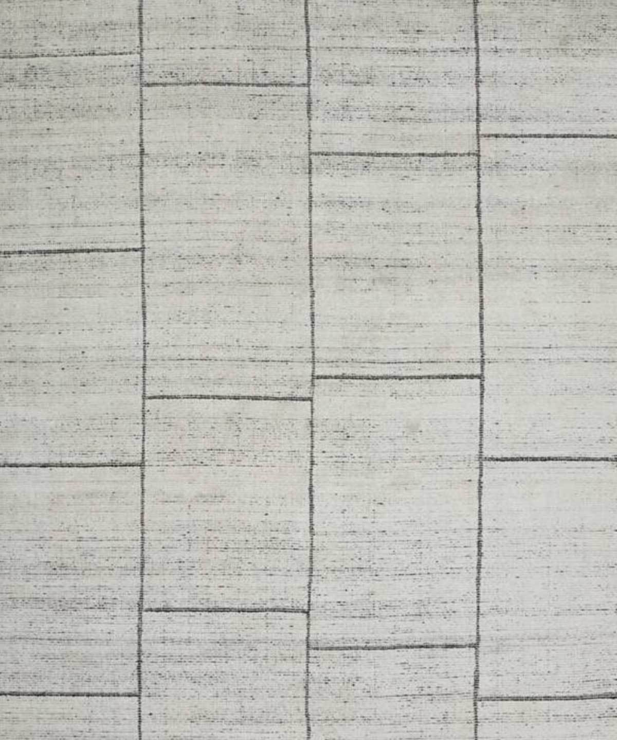 Catania Rug in White by Loloi | TRNK